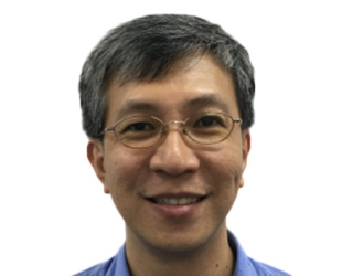 Speaker's Biographies & Abstracts - Geosmart Asia 2017