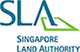 Supporting Organization: Singapore Land Authority