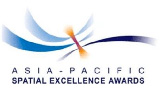 Asia Pacific Spatial Excellence Awards